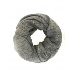 Sciarpa basic