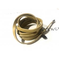 Cintura fascia media