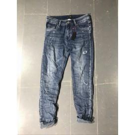 Jeans Miami