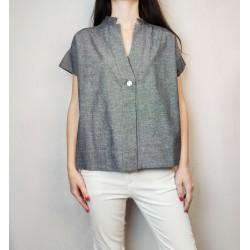 Camicia balzette
