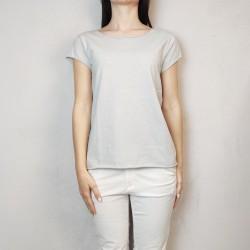 T shirt basic