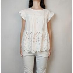 T shirt sangallo